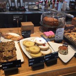 Costa Coffee Coffee Tea Shops Reviews Bath 44 Stall