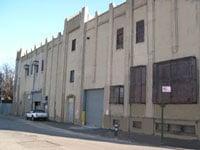 Vintage Wine Warehouse: 1630 Cody Ave, Ridgewood, NY