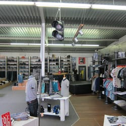 Jeans Depot Mens Clothing Odenwaldring 86 Offenbach Hessen