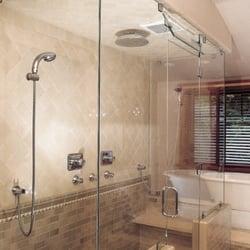Perfect Photo Of Anthonyu0027s Closets Shower Doors U0026 More   Yaphank, NY, ...