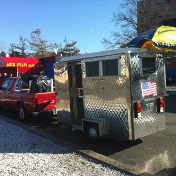Sabrett Hot Dogs Reviews