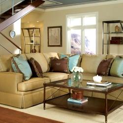THE BEST 10 Interior Design Near Bethany Beach, DE 19930 ...