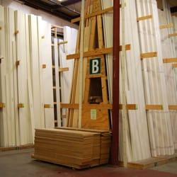 Photo Of Builders Surplus Warwick Ri United States
