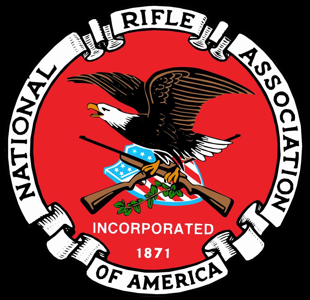 National Rifle Association of America - Community Service ...