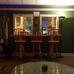 Photo Of Northwood S Vape Escape Hayward Wi United States Vapor Lounge