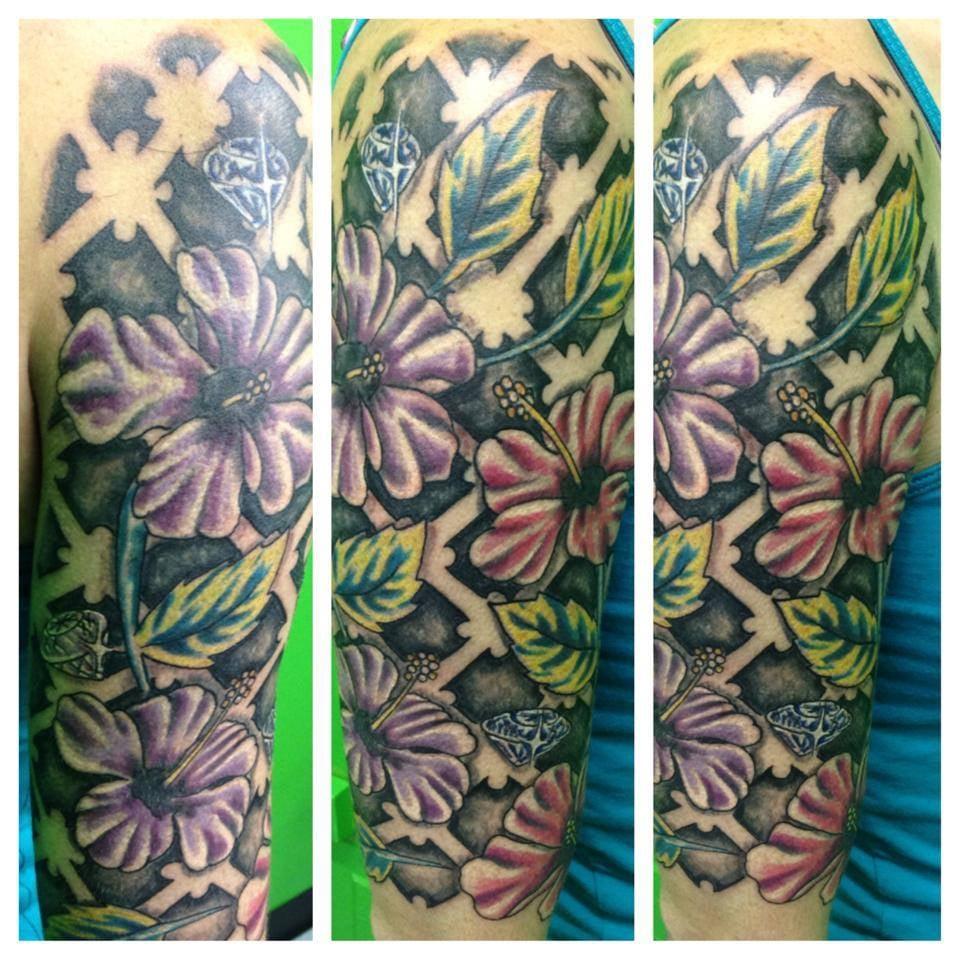 Photos for studio seven tattoos yelp for Studio 7 tattoo