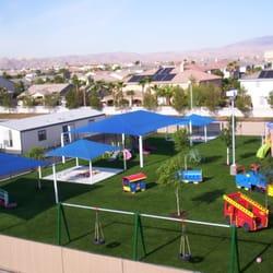 challenger preschool las vegas challenger school silverado 15 reviews child care 748