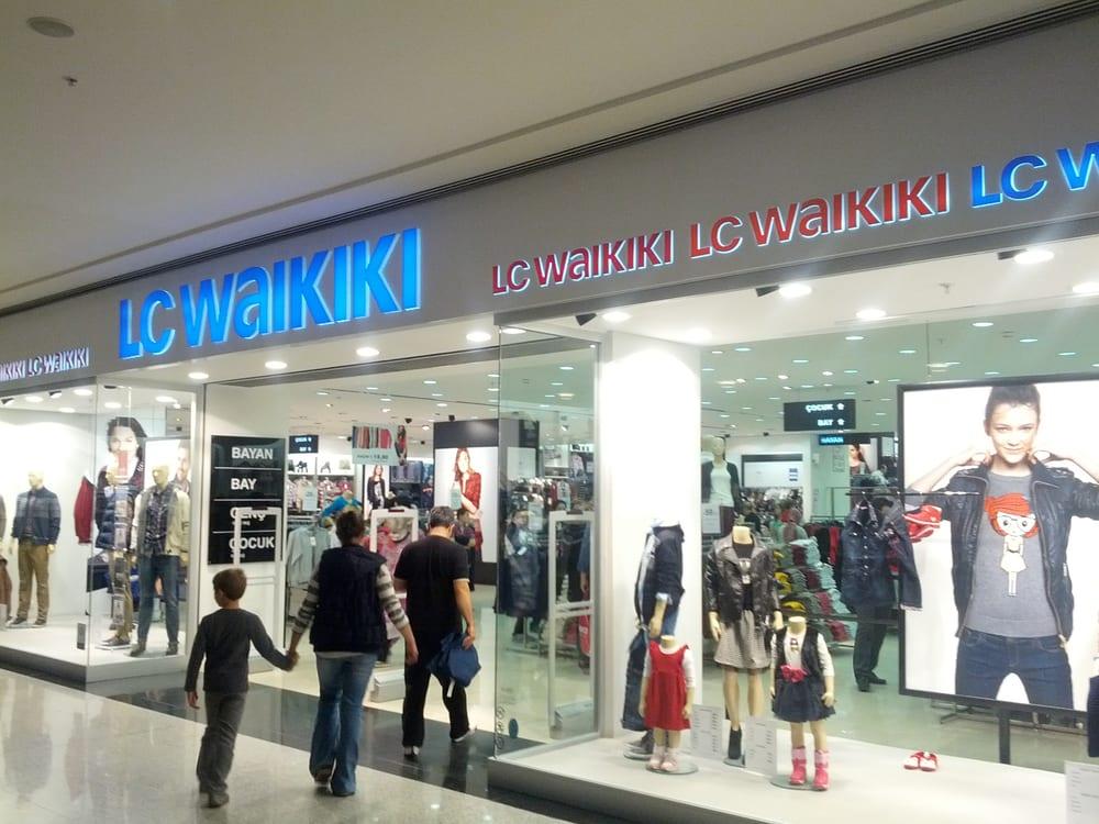 информация адрес магазин вайкики в городе сиде турция меняют кодировку тексте