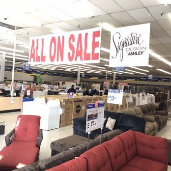 Photo Of Sears Outlet   West Covina, CA, United States