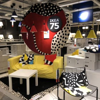 IKEA - 2019 All You Need to Know BEFORE You Go (with Photos) Kitchen Ikea Cincinnati Map on kroger cincinnati map, ikea cincinnati address, metro cincinnati map, ikea cincinnati hotels,