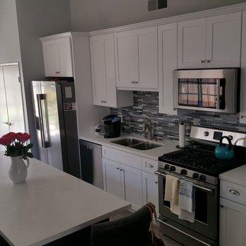 Apex Kitchen Bath Flooring - 40 Photos & 18 Reviews - Contractors ...