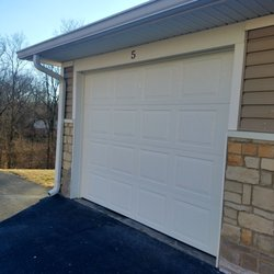 Photo Of Garage Door Experts Of Cincinnati   Lebanon, OH, United States.  Garage