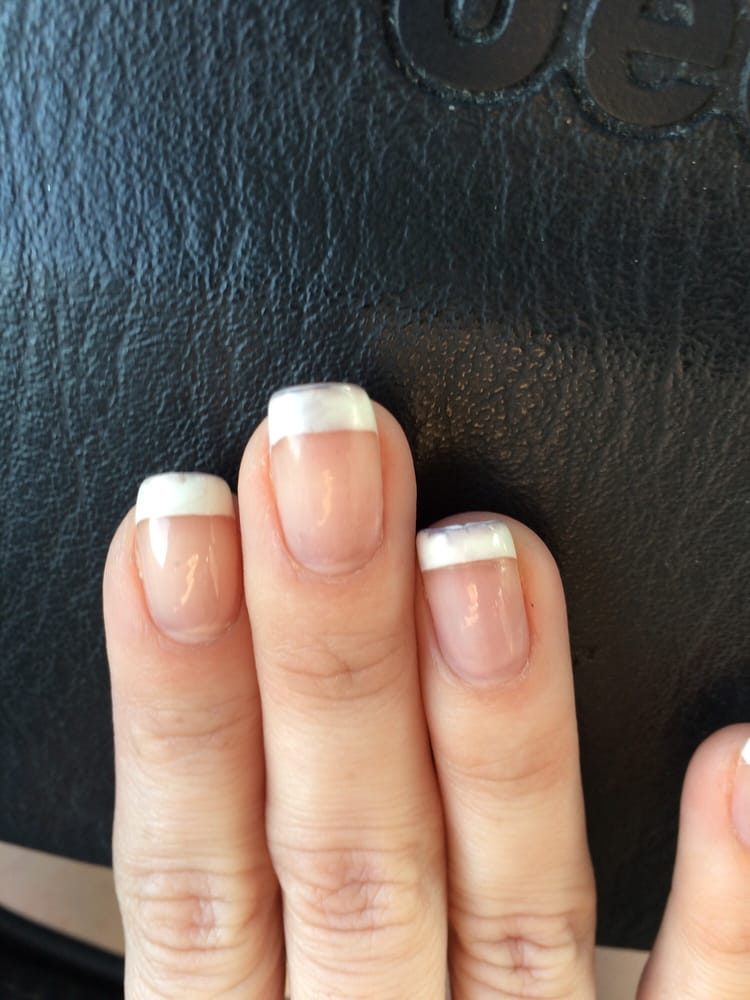 Top Q Nails - Nail Salons - 26831 S Tamiami Trl, Bonita Springs, FL ...