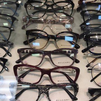df9320b3e7 The Optical Place - Eyewear   Opticians - 180 Steeles Avenue E ...