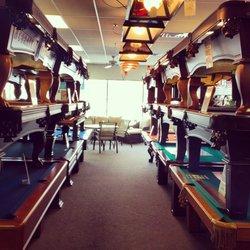 Photo Of Alkar Billiards Bar Stools Omaha Ne United States Pool