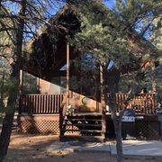 Cabin Fever 29 Photos 13 Reviews Vacation Rentals