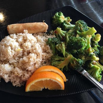 golden shanghai order food online 247 photos 209 reviews