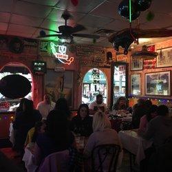 Mezcals Mexican Restaurant 104 Photos 123 Reviews