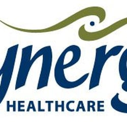 Synergy Healthcare Physical Therapy 12012 E Mission Ave Spokane