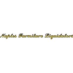 Photo Of Naples Furniture Liquidators   Naples, FL, United States