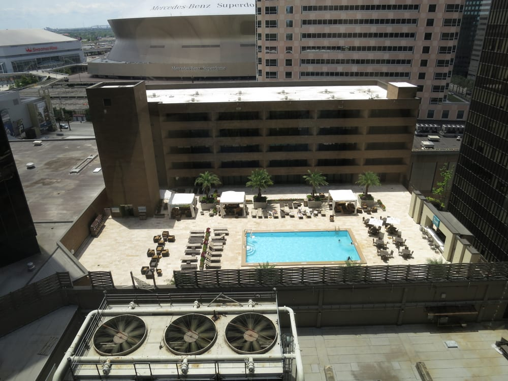 Attractive Photo Of Hyatt House New Orleans/Downtown   New Orleans, LA, United States