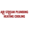 Air-Stream Plumbing Heating Cooling: Swanton, OH