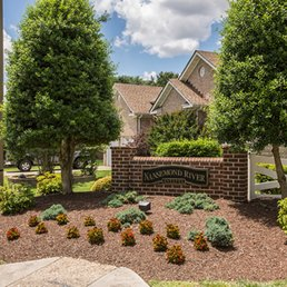Photo Of Fit Realty Suffolk Va United States Featured Community Nansemond