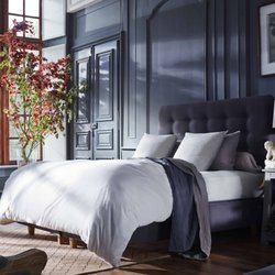 Top 10 Best Home Decor Stores In Brooklyn Ny Last Updated March