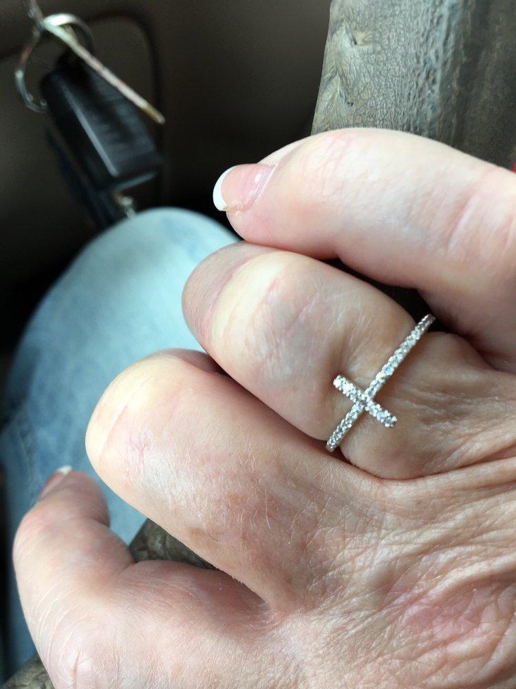 Culpepper Jewelers: 760 W State Rd 434, Longwood, FL