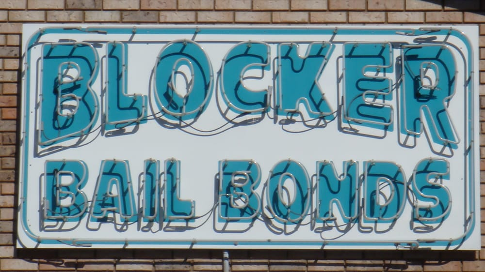 Blocker Bail Bond: 698 E James Lee Blvd, Crestview, FL