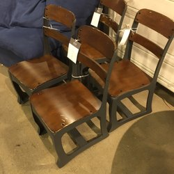 Charmant Restoration Hardware   16 Reviews   Furniture Stores   3939 S Interstate  35, San Marcos, TX   Phone Number   Yelp