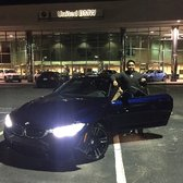 United Bmw Roswell >> United Bmw Cpo Service 36 Photos 165 Reviews Auto Repair