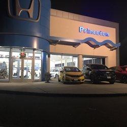 Honda Of Princeton >> Honda Of Princeton 79 Reviews Car Dealers 987 State Rd
