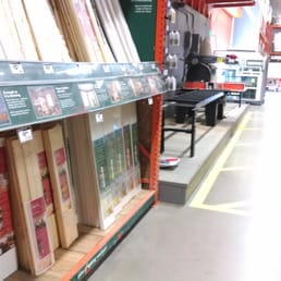 the home depot hardware stores 2784 king ave w