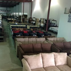 Photo Of American Freight Furniture And Mattress   Chattanooga, TN, United  States