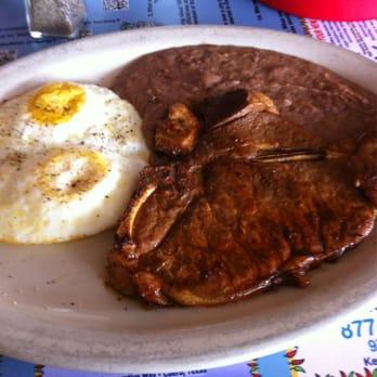 Rosie S Mexican Restaurant Cuero Tx