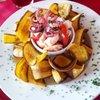 Garrido's Bistro & Pastry