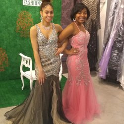 d65d1e78f5b3 Top 10 Best Prom Dress Store in Cleveland, OH - Last Updated June ...