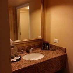 Anaheim marriott suites 241 photos 321 reviews hotels 12015 harbor blvd garden grove for Anaheim marriott suites garden grove ca
