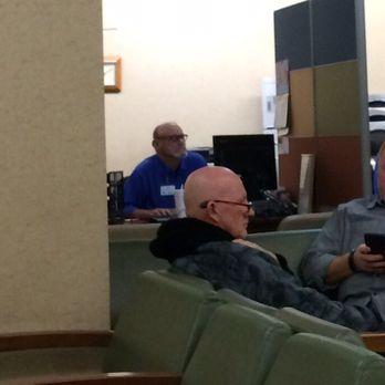 Norton Hospital Emergency Room Louisville Ky