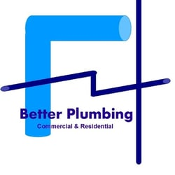 Better Plumbing 21 Photos Plumbing Northwest Denver