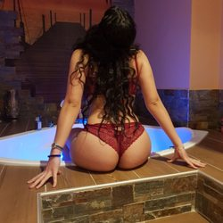massage érotique français massage erotique paris 12