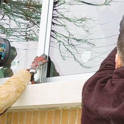 Photo Of No Pane Window Repair Wildomar Ca United States