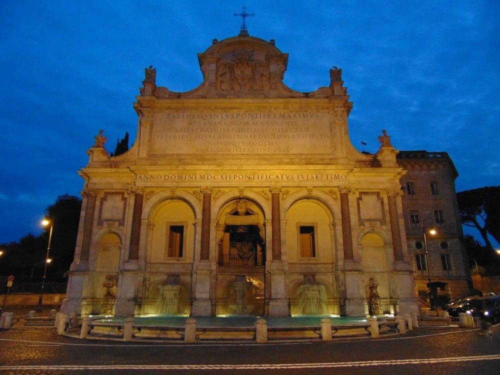 Sassi Italy Tours: 12740 Still Pond Rd, Still Pond, MD