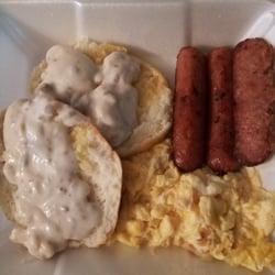 Martins Restaurant Breakfast Brunch 1214 West Ave