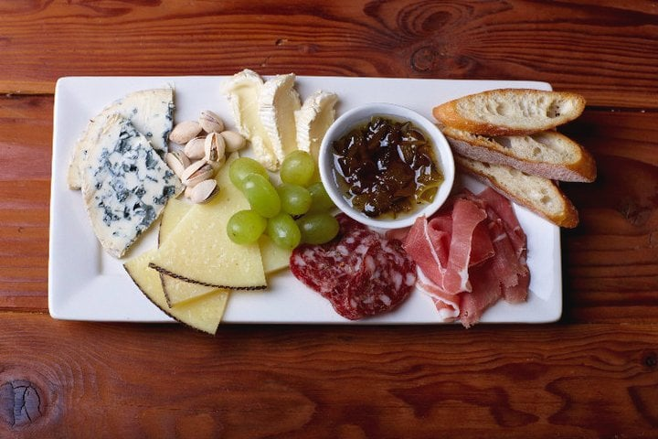 167 photos for Lallisse Mediterranean Wine \u0026 Food & Lallisse Cheese \u0026 charcuterie plate - Yelp