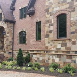 charlotte pavers and stone masonry concrete 5601 brookshire blvd