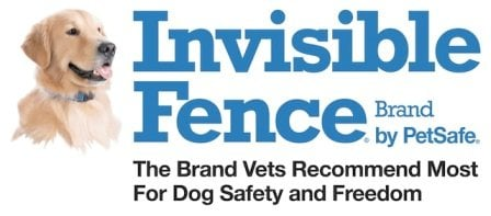 Invisible Fence Brand By Clark Ociates 14018 Sullyfield Cir Chantilly Va Unknown Mapquest