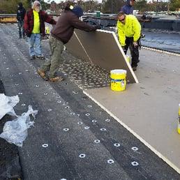 Photo Of Tri Star Roofing U0026 Sheet Metal   Kimball, MI, United States