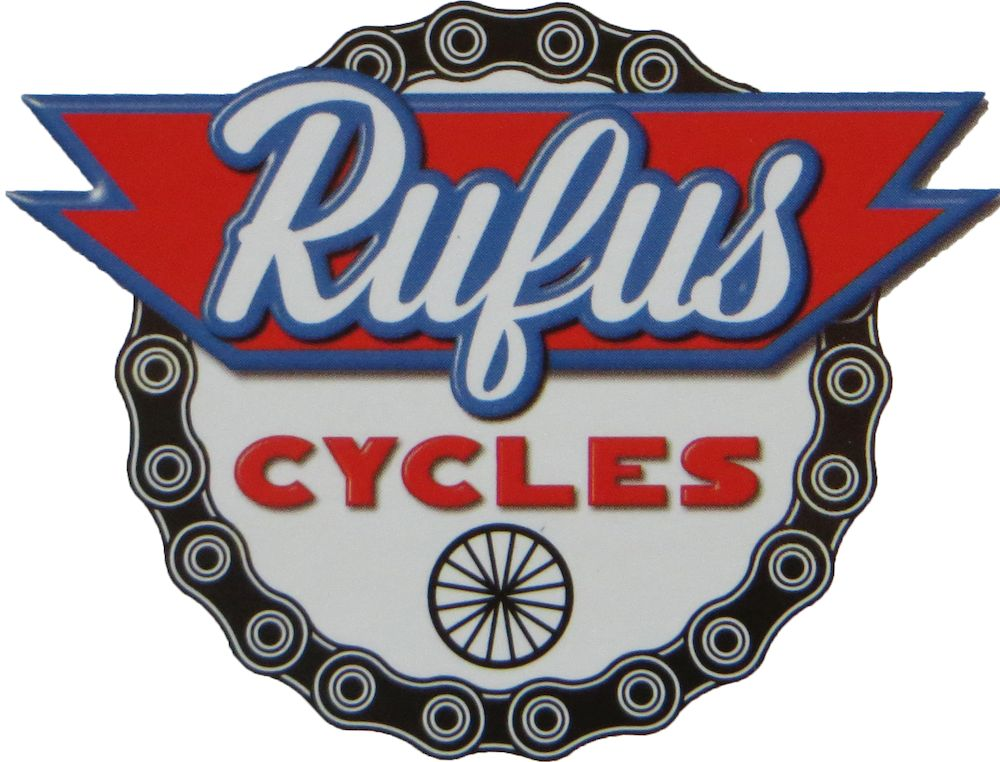 Rufus Cycles: 484 Main St, Diamond Springs, CA